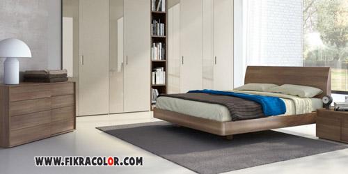 ديكورات اسره غرف نوم للكبار باشكال فاخرة
