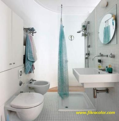 حمامات