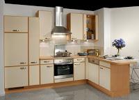 تعديل مطبخ بنفسك رخيص ديكورات مطابخ 2021