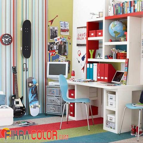 مكاتب للاطفال