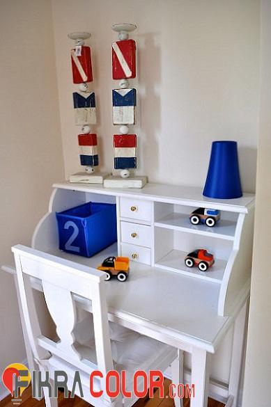 مكتب اولاد بسييط