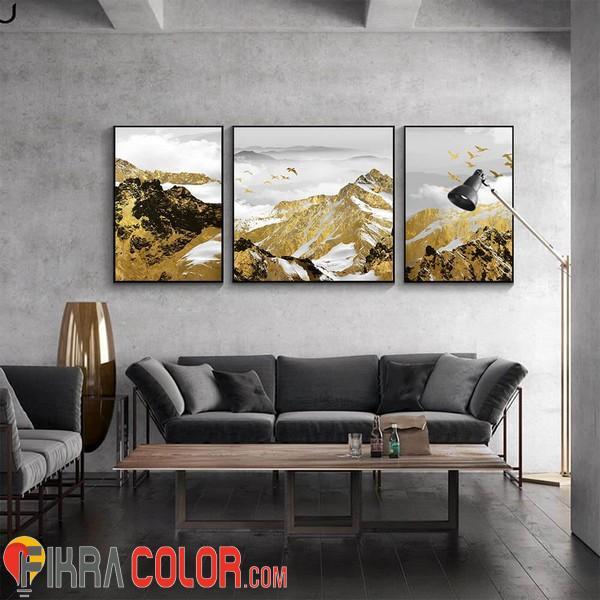 لوحات